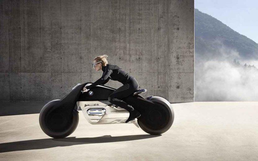 moto-bmw-nextvision100-002