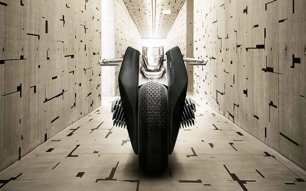 moto-bmw-nextvision100-003