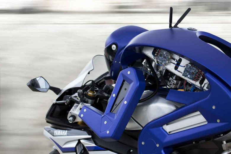 motobot-002