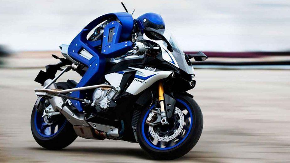 motobot-003