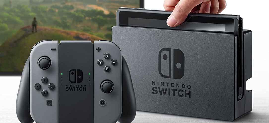 nintendo-switch-002