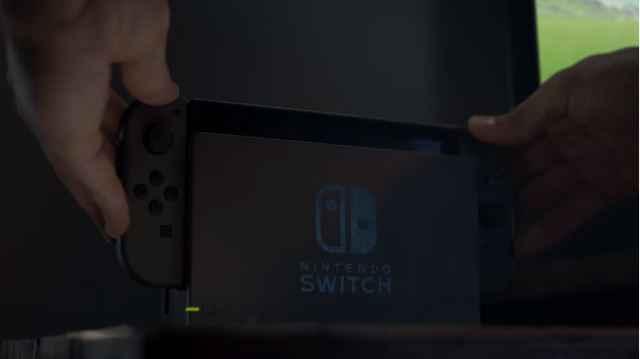 nintendo-switch-003