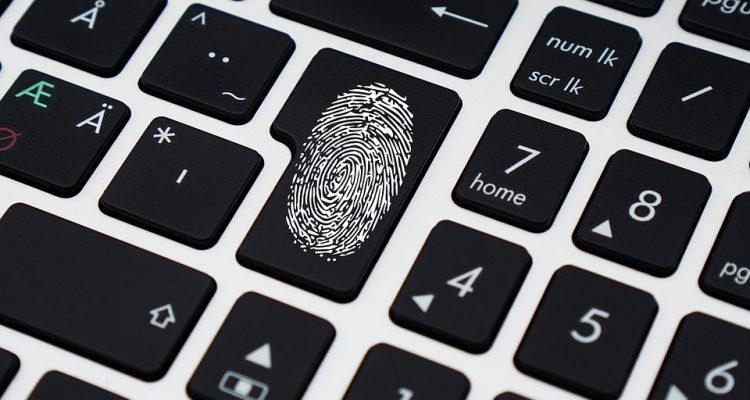 BON PLAN : Le gestionnaire de mot de passe Dashlane (PREMIUM) gratuit pendant 6 mois