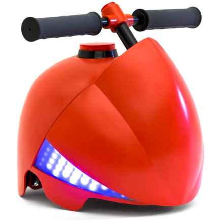 piggback-helmet-002