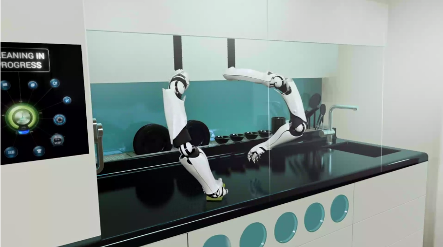 robotic-kitchen-001