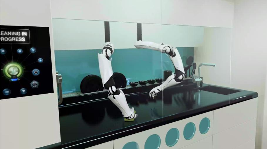 robotic-kitchen-001