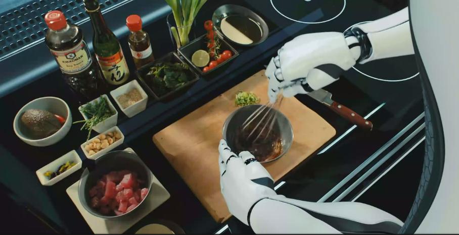 robotic-kitchen-003