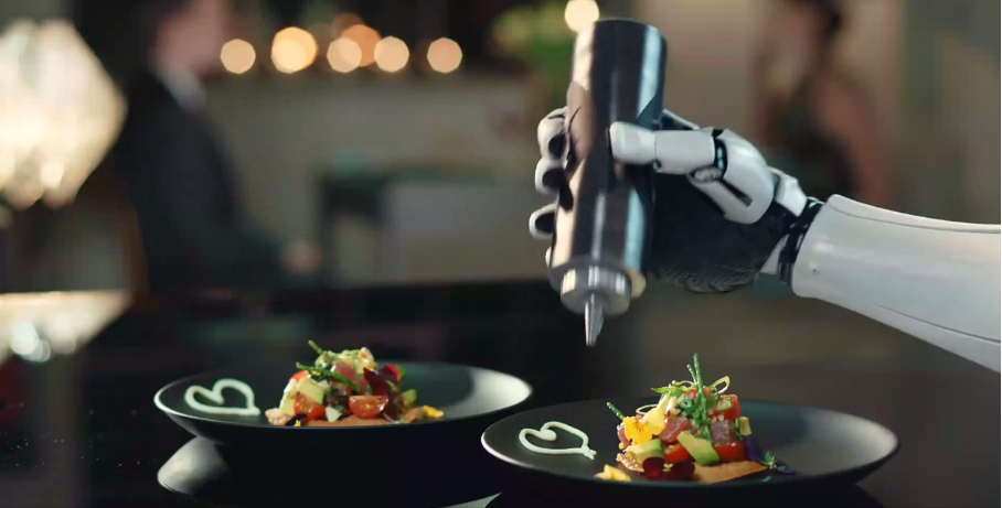 robotic-kitchen-005