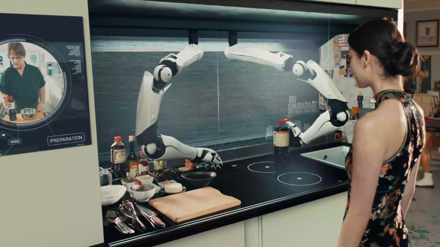 robotic-kitchen-007