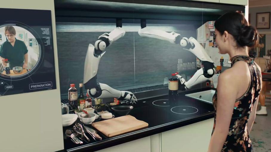robotic-kitchen-007