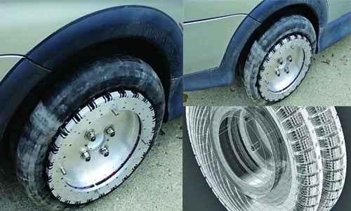 roue-omnidirectionnelle-001