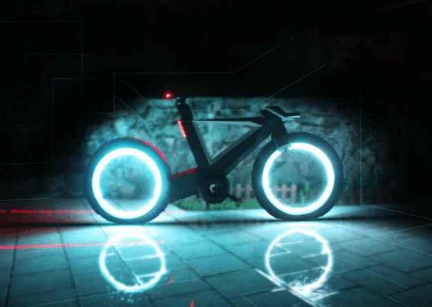 velo-cyclotron-008