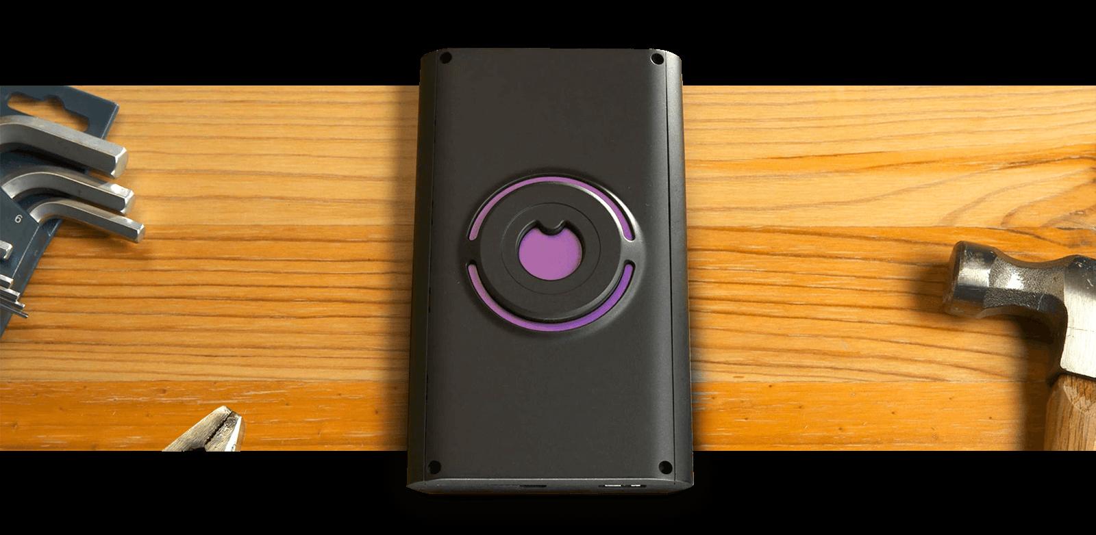 walabot-detecteur-cable-003