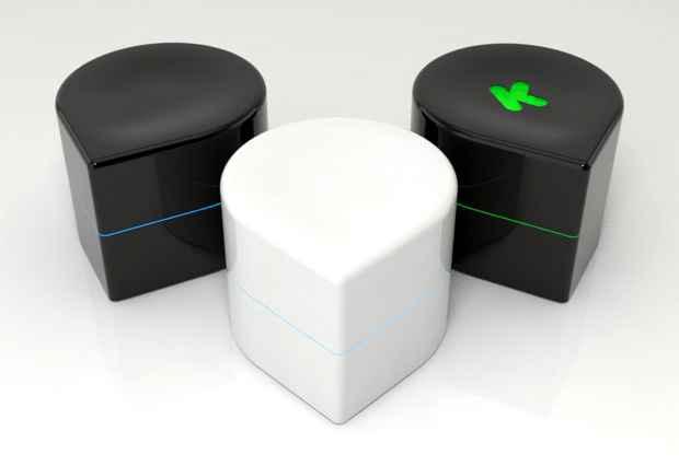 zuta-imprimante-portable-005