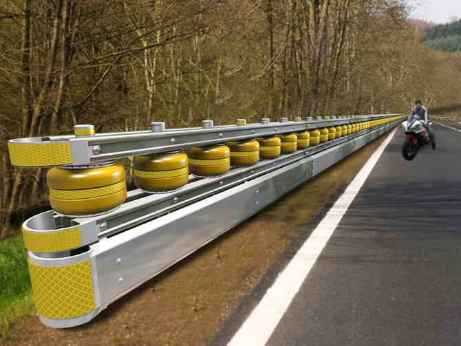 rolling-barrier-for-motorbike