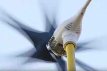 Pour le prix d'un smartphone, cette éolienne alimente toute une maison en électricité