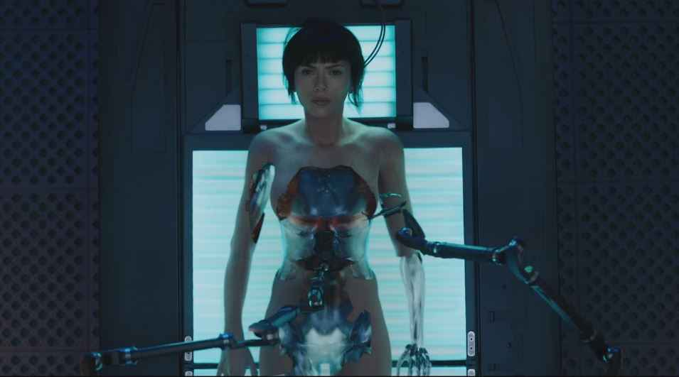 ghost_in_the_shell_trailer_scarlett_johansson-002
