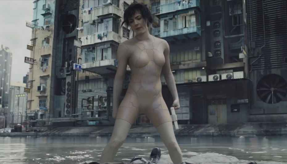 ghost_in_the_shell_trailer_scarlett_johansson-003