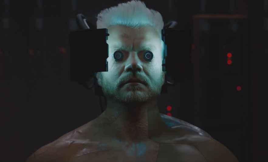 ghost_in_the_shell_trailer_scarlett_johansson-004