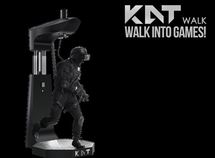 katvr-katwalk-003