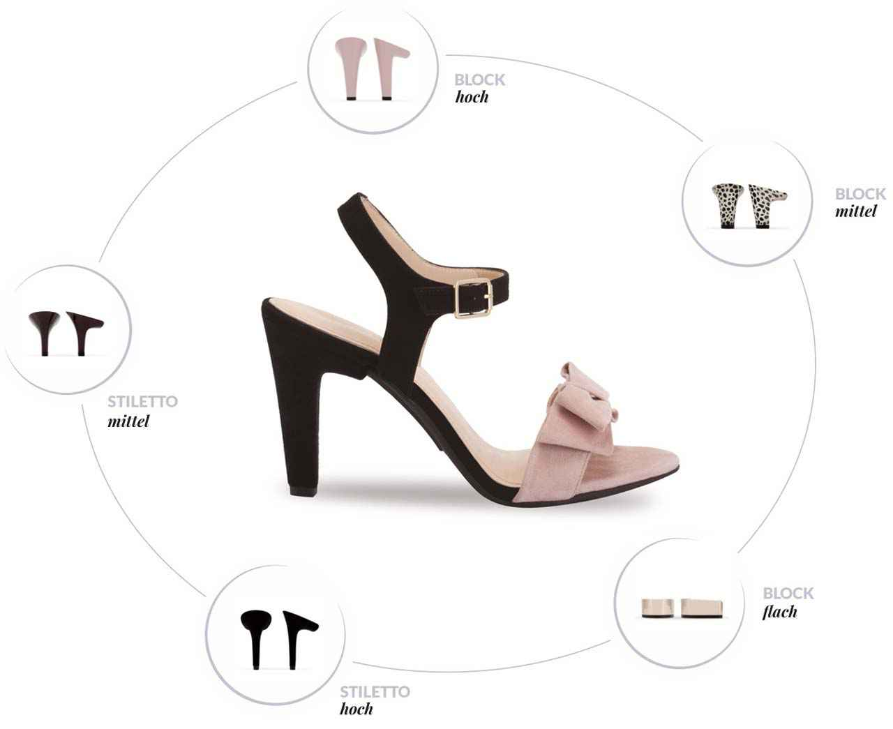 mime-et-moi-chaussure-modulaire-001