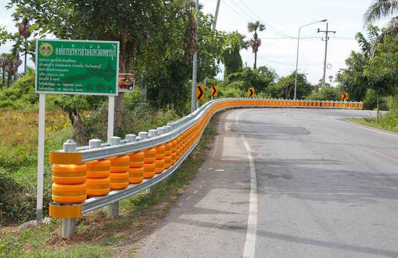 rolling-barrier_standard-type