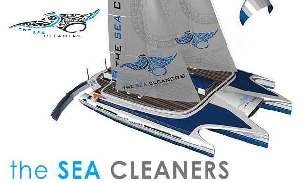 seacleaners-manta-001