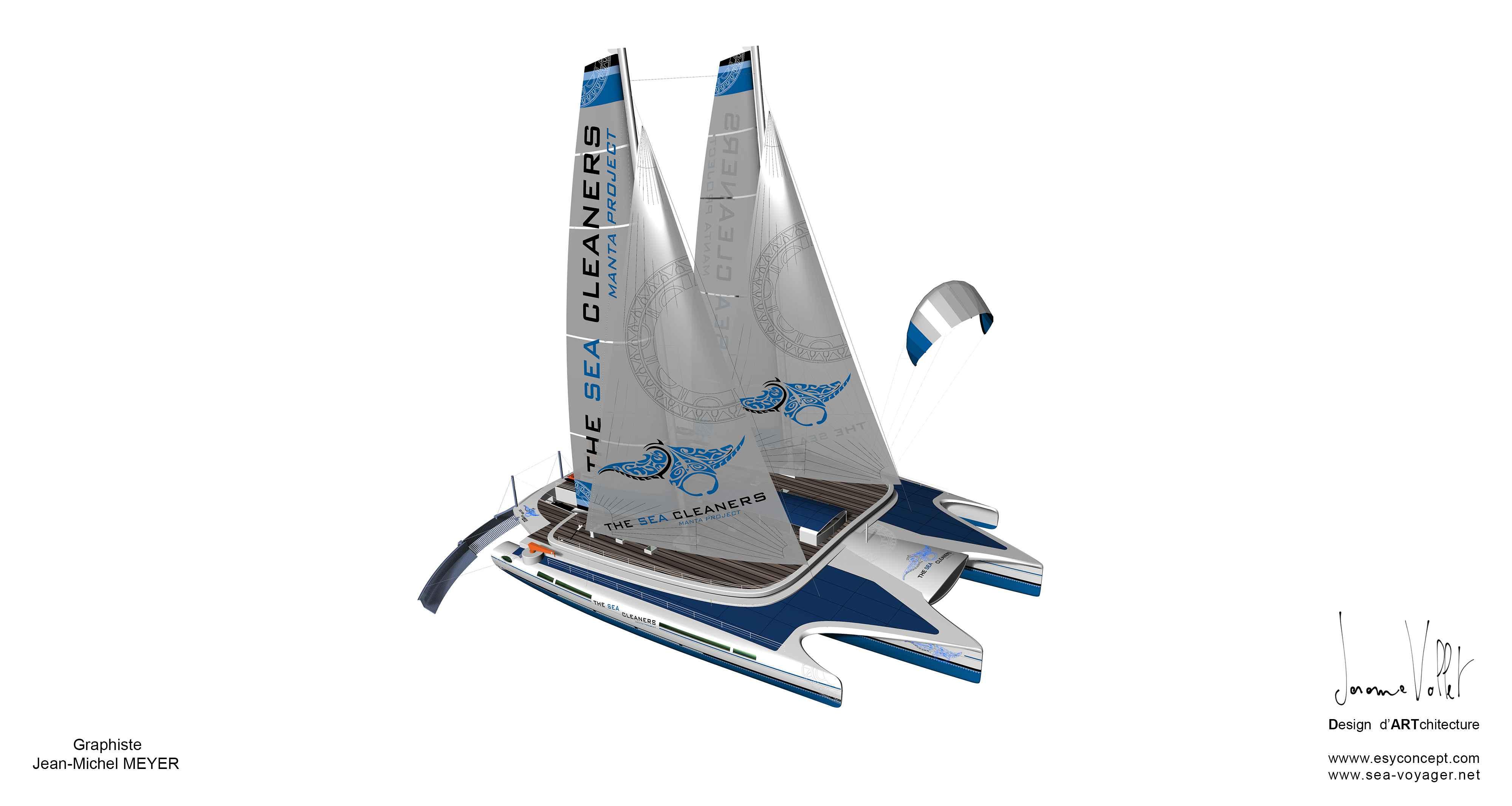 seacleaners-manta-004