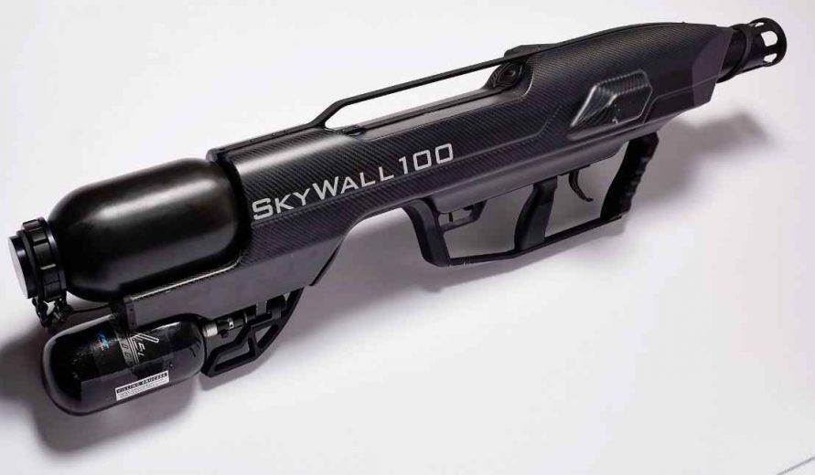 skyfall-1000-002