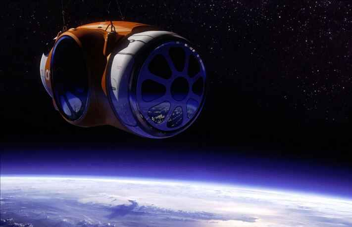 world-view-entreprise-ballon-espace-001
