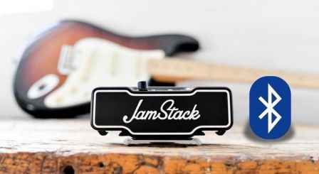 jamstack-ampli-007