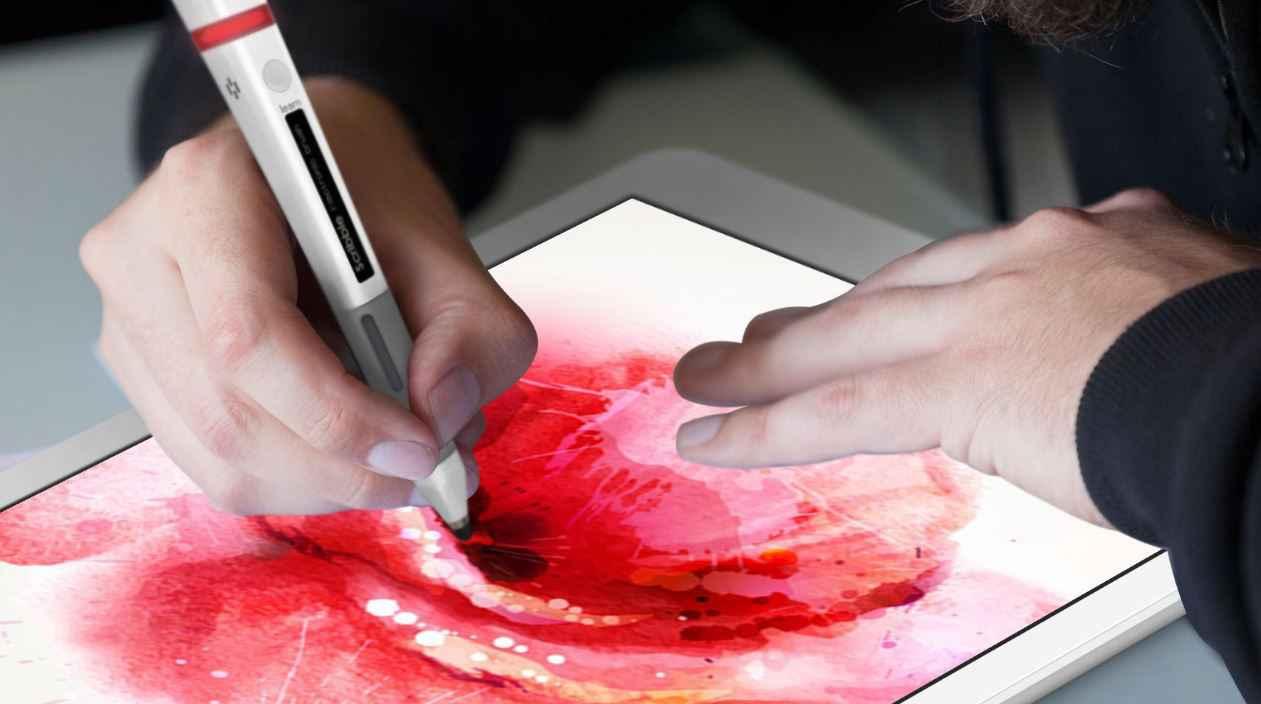 scribble-stylo-001