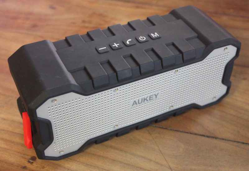 test-aukey-002