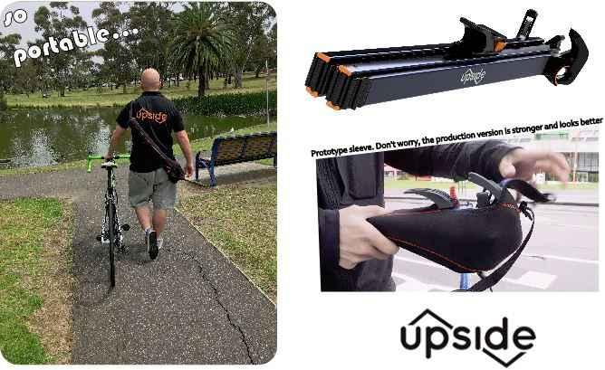 upsides-rack-003