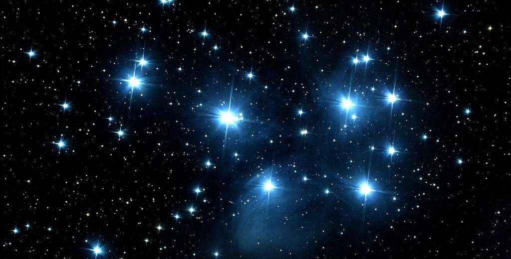 Bien-aimé Achetez et donnez votre nom à une étoile | NeozOne OH63