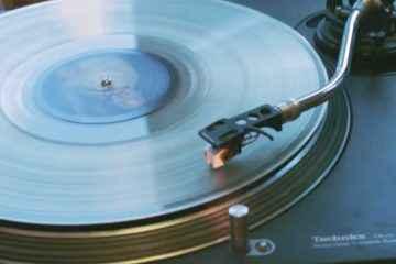 Vinyle Neozone
