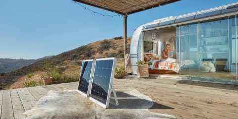 tesla solar roof les tuiles solaires par elon musk neozone. Black Bedroom Furniture Sets. Home Design Ideas