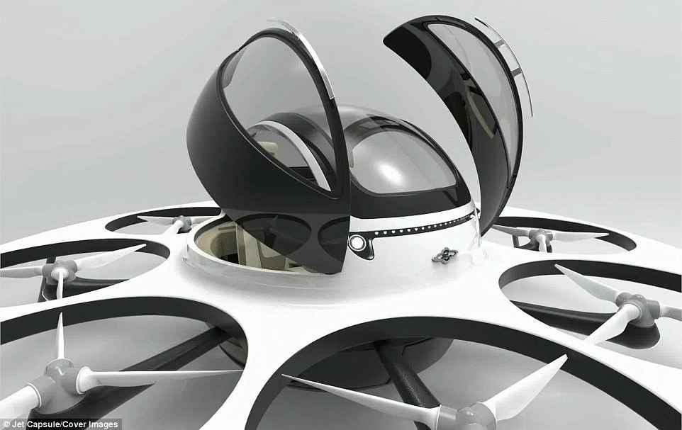 Promotion drone nautilus pro avis, avis parrot drone it