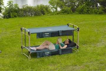 v8 equipment e bex 1 la tente de toit ouverture automatique neozone. Black Bedroom Furniture Sets. Home Design Ideas
