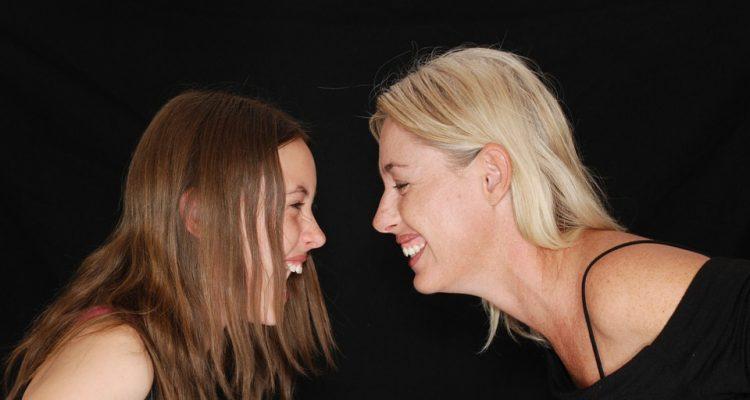 Cadeau fête des Mères : 5 cadeaux innovants pour nos mamans !