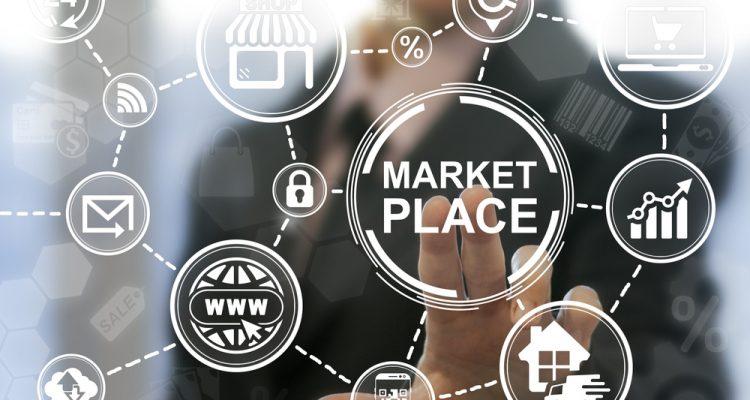 Marketplace, un levier du e-commerce incontournable