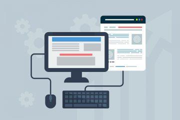 Pourquoi vous devez créer un site web design responsive ?