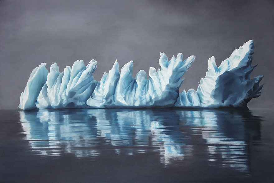greenland-2012-paintings-zaria-forman-6.jpg