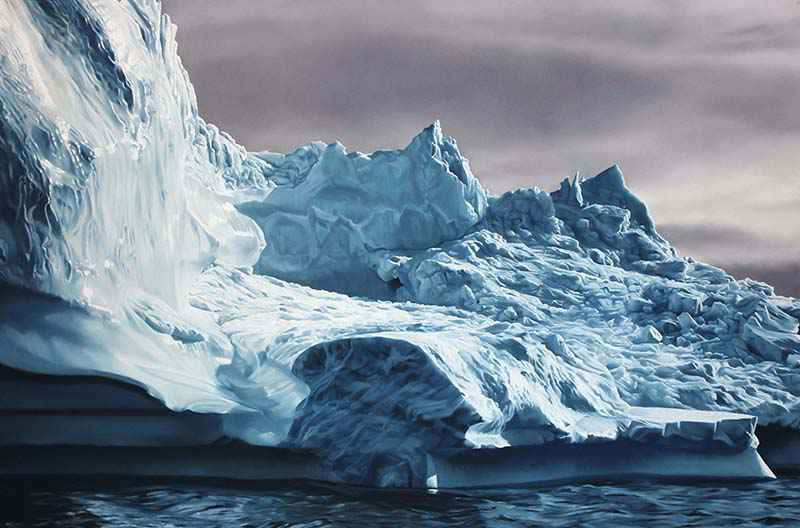 Greenland-63-50x75s.jpg