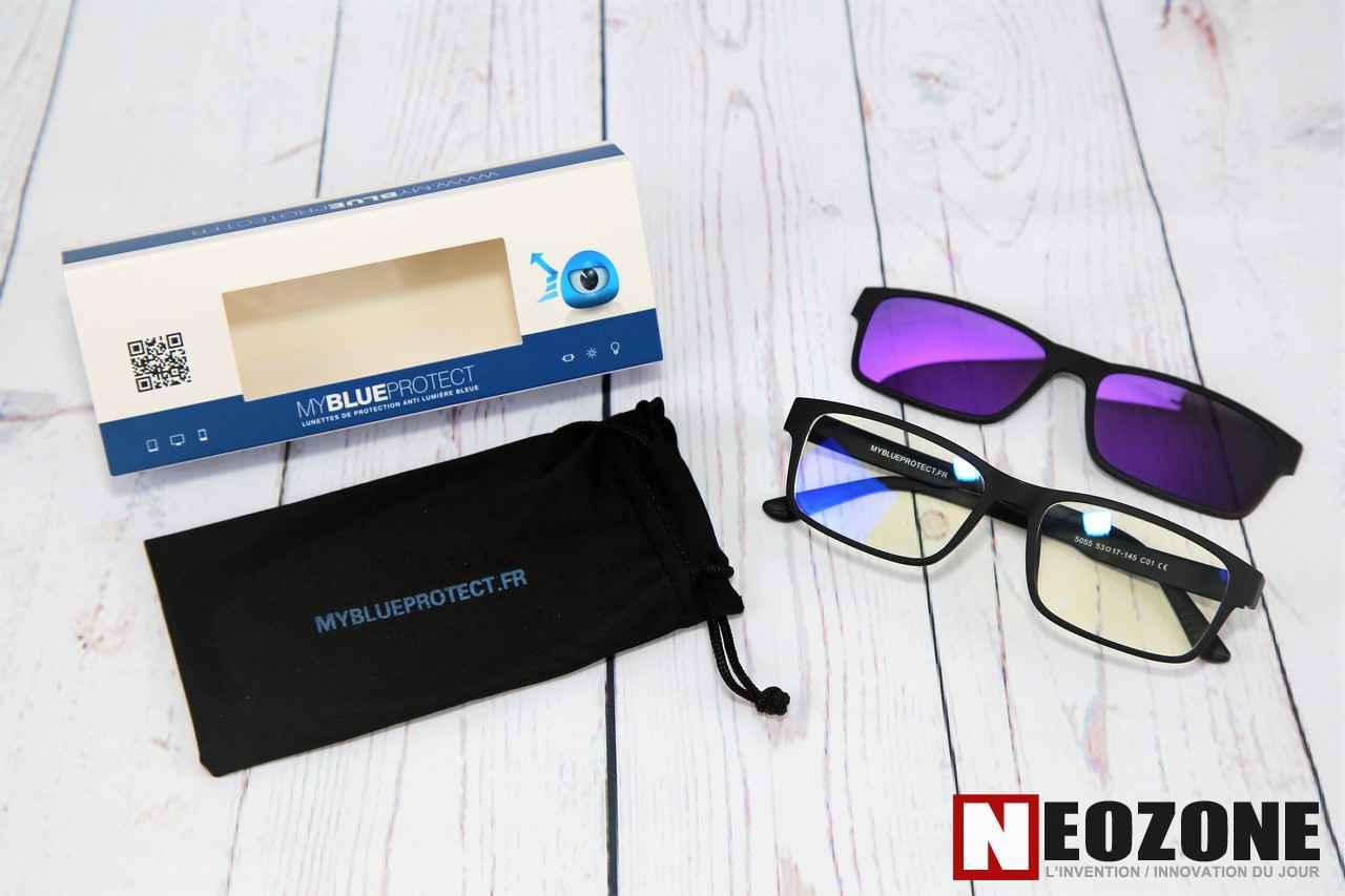 04074043de90c9 (  en choisissant cette option, vous transformez vos lunettes anti-lumière  bleue en de véritables lunettes de soleil polarisantes !)