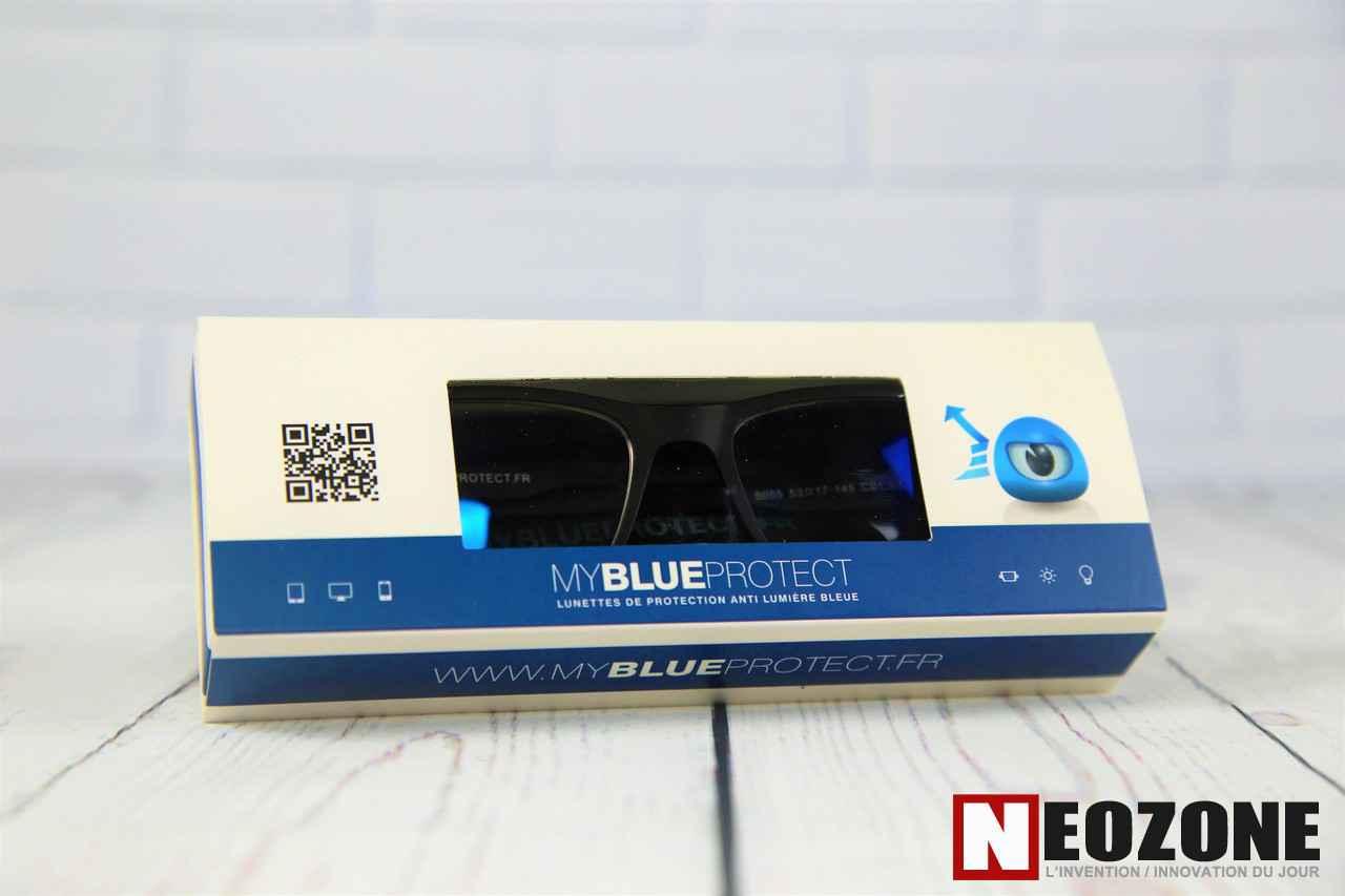 c99f0dd4ac46d5 TEST Lunettes anti-lumière bleue MyBlueProtect !   NeozOne