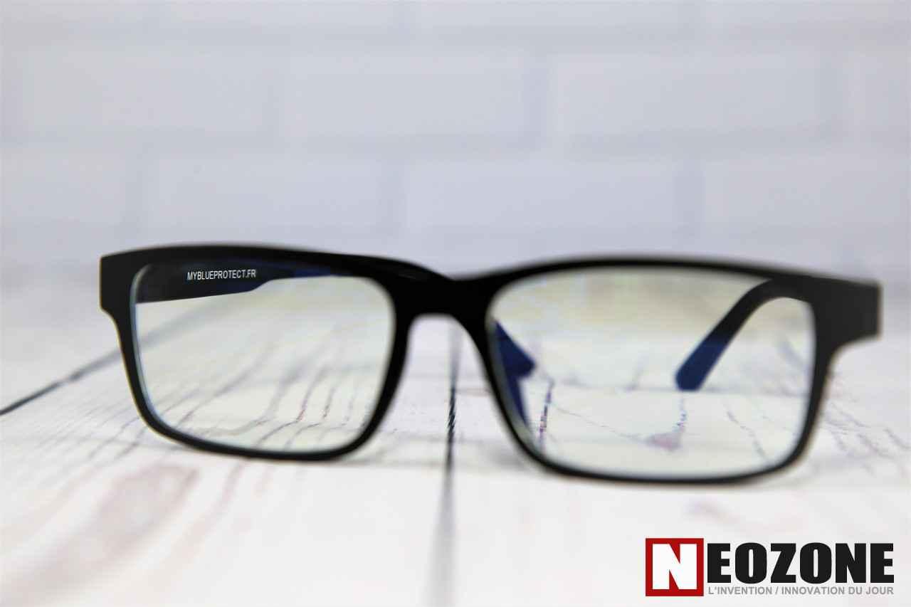8c3b48d1cb2069 En plus, ces lunettes existent à la fois pour hommes, pour femmes, mais  aussi pour enfants, avec des tarifs très abordables variant de 17 à 39€…  comme ça, ...