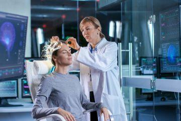 Pour la première fois de l'histoire, des scientifiques ont boosté la mémoire humaine avec un implant cérébral