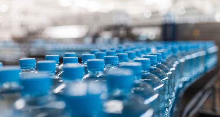 faut il en finir dfinitivement avec les bouteilles en plastique