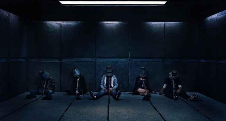 Chronique Ciné : Jigsaw de Michael et Peter Spierig
